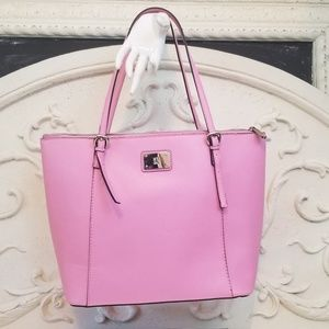 New York and Company Tote